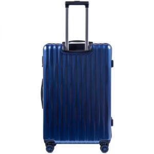 Большой чемодан (L) Wings 5223 | поликарбонат